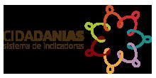 Sistema de Indicadores de Cidadania (SIC)