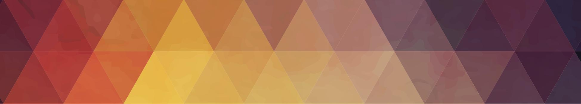 bn-homepage-conceitos-frase-1-01B