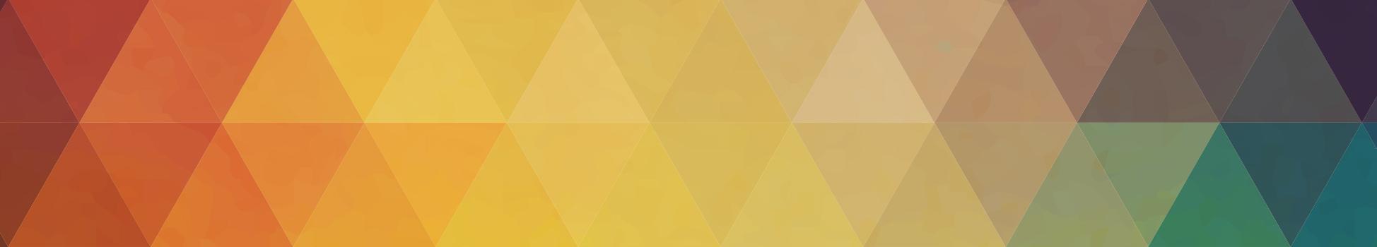 bn-homepage-conceitos-frase-2-01B