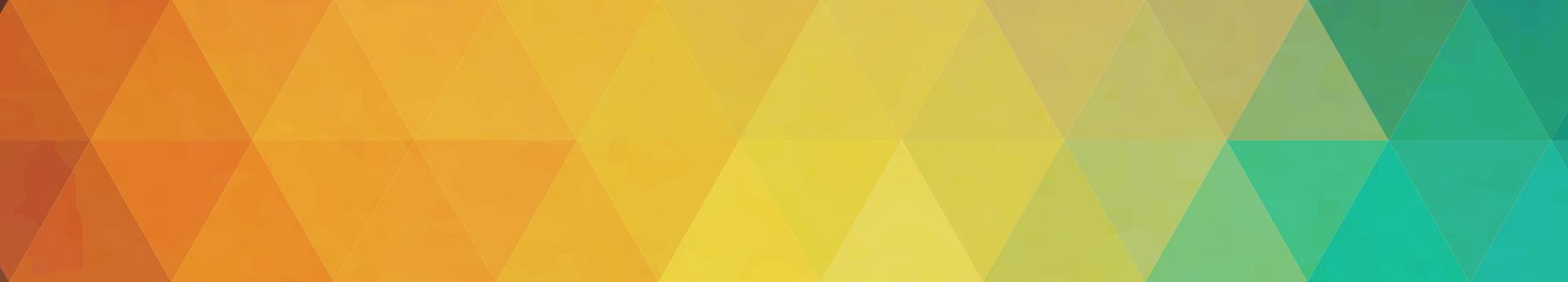 bn-homepage-conceitos-frase-3-01B